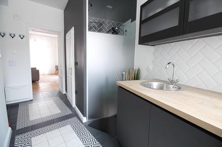 Rent Apartment In Ljubljana Long Term