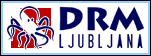 DRM Ljubljana